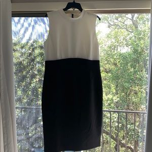 New from Nordstrom's never worn only tried it on!